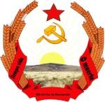 RSS del Sur de Marxgrado