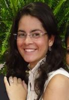 Claudia Duarte