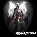 braian1004