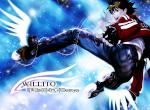 willito