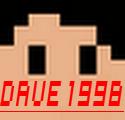 Dave1998