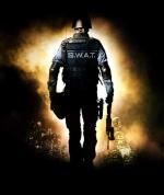 swat tony