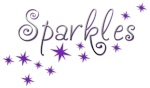 sparkles159
