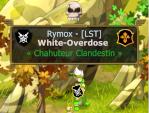 White-Over'