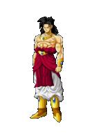 Tora Sawa