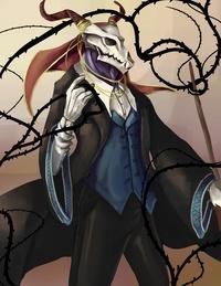 Albus Elessar