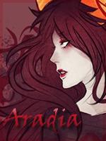 Aradia Asthareka