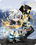 Darck_Dragon