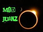Mod.Juanz