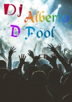 Alberto D Pool