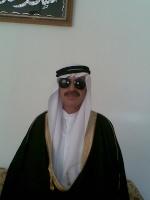 محمد جرادات