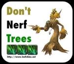 Treepain
