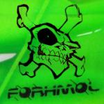 forhmol