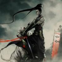 Xue Ren'gui