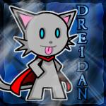 Dreidan
