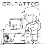 Brunattos