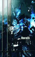 Norath