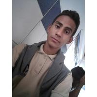 manu_HoldUp