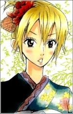 Shunsuke Halu
