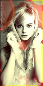 Gianna I. Montgomery*