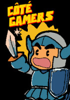 Côté Gamers