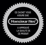 MonsieurNES