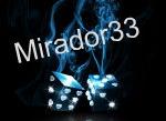 Mirador33