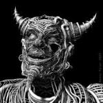 Devilz Dycee
