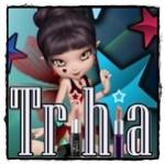 Trihia
