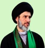 جهاد حسين
