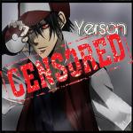 Yerson