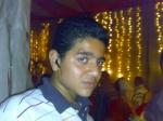 mahmoud2012