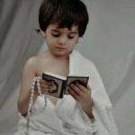 ali_mo747