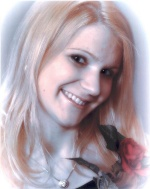 Lauren Ashley