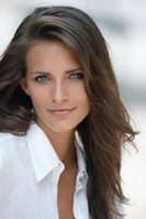 Brooke Stewar