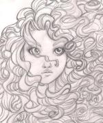 Lyra Serena
