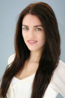 Isabelle Brooke
