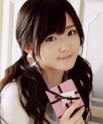 Ayame Osagawa