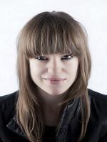 Anna Jollett