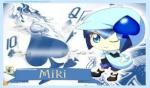 miki11