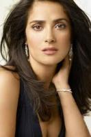 Roxana Marie