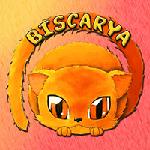 Biscarya