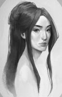 [Personnage] Adèle Sulivan 158-0