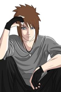 Stark R. Sephiro