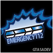 Emergency112