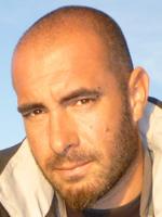 Marco Matos