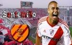 SanteMillo