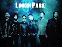 HX-Linkin Park