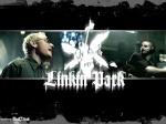 ! Linkin Park