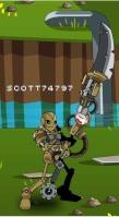 Scott74797